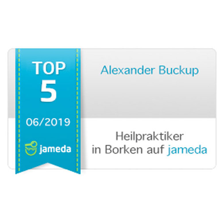 Alexander_Buckup_Jameda_Bewertung