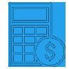 Icons_Behandlungskosten_Buckup_Naturheilkunde